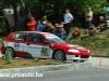bt-vlasenica-2012-099