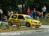 bt-vlasenica-2012-113