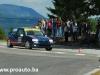 bt-vlasenica-2012-120