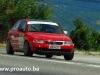 bt-vlasenica-2012-122