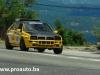 bt-vlasenica-2012-124