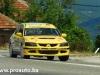 bt-vlasenica-2012-131