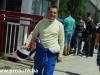 bt-vlasenica-2012-142