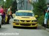 bt-vlasenica-2012-148