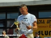 bt-vlasenica-2012-165