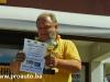 bt-vlasenica-2012-166
