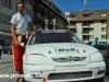 bt-vlasenica-2012-175