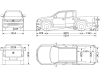 ponuda-volkswagen-amarok-proauto-25