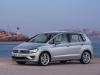 ponuda-volkswagen-golf-sportsvan-proauto-01