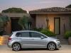 ponuda-volkswagen-golf-sportsvan-proauto-02