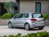 ponuda-volkswagen-golf-sportsvan-proauto-03