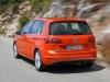 ponuda-volkswagen-golf-sportsvan-proauto-04