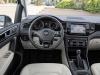 ponuda-volkswagen-golf-sportsvan-proauto-05