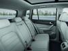ponuda-volkswagen-golf-sportsvan-proauto-09