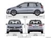 ponuda-volkswagen-golf-sportsvan-proauto-10