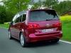 ponuda-volkswagen-touran-proauto-04