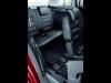 ponuda-volkswagen-touran-proauto-10