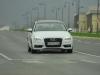 test-audi-a3-sedan-20-tdi-150-proauto-2013-11-01