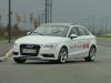 test-audi-a3-sedan-20-tdi-150-proauto-2013-11-02