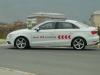 test-audi-a3-sedan-20-tdi-150-proauto-2013-11-03
