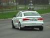 test-audi-a3-sedan-20-tdi-150-proauto-2013-11-04