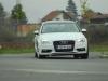 test-audi-a3-sedan-20-tdi-150-proauto-2013-11-05