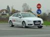 test-audi-a3-sedan-20-tdi-150-proauto-2013-11-06