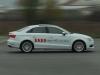 test-audi-a3-sedan-20-tdi-150-proauto-2013-11-07
