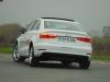 test-audi-a3-sedan-20-tdi-150-proauto-2013-11-08