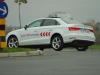 test-audi-a3-sedan-20-tdi-150-proauto-2013-11-09