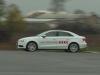 test-audi-a3-sedan-20-tdi-150-proauto-2013-11-10