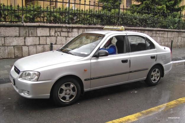 polovni-hyundai-accent-ii-proauto-05-taxi-sead-cengic