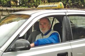 polovni-hyundai-accent-ii-proauto-06-taxi-sead-cengic