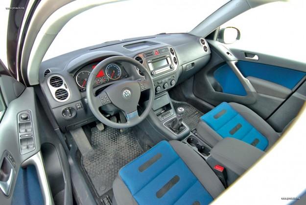 test-volkswagen-tiguan-20-tdi-4motion-sportstyle-2008-proauto-01