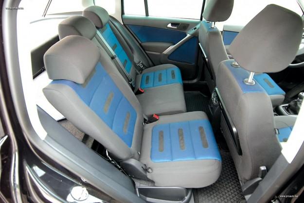 test-volkswagen-tiguan-20-tdi-4motion-sportstyle-2008-proauto-02
