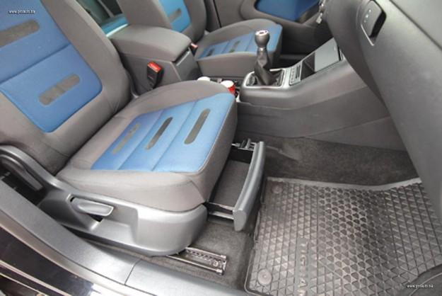 test-volkswagen-tiguan-20-tdi-4motion-sportstyle-2008-proauto-04