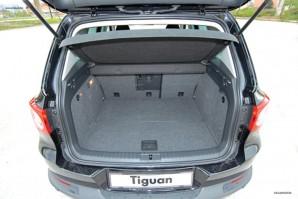 test-volkswagen-tiguan-20-tdi-4motion-sportstyle-2008-proauto-05