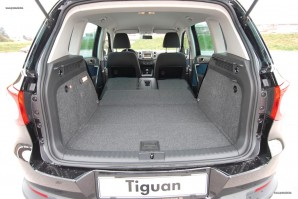 test-volkswagen-tiguan-20-tdi-4motion-sportstyle-2008-proauto-06