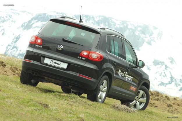 test-volkswagen-tiguan-20-tdi-4motion-sportstyle-2008-proauto-08