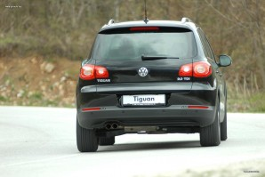 test-volkswagen-tiguan-20-tdi-4motion-sportstyle-2008-proauto-11