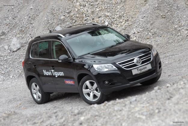 test-volkswagen-tiguan-20-tdi-4motion-sportstyle-2008-proauto-12