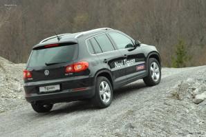 test-volkswagen-tiguan-20-tdi-4motion-sportstyle-2008-proauto-14