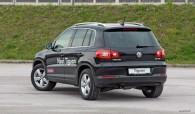 test-volkswagen-tiguan-20-tdi-4motion-sportstyle-2008-proauto-18