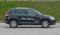 test-volkswagen-tiguan-20-tdi-4motion-sportstyle-2008-proauto-20