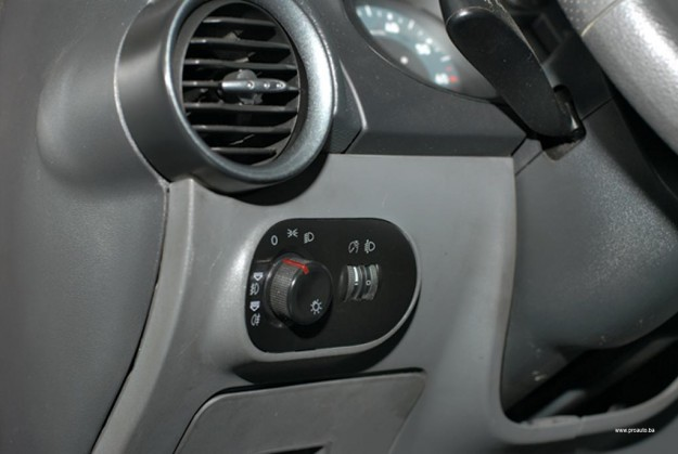 polovni-seat-ibiza-proauto-11