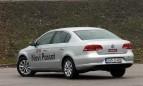 test-proauto-vw-passat-b7-11-01-31