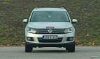 test-olkswagen-tiguan-20-tdi-dsg-4motion-sportstyle-2011-proauto-01