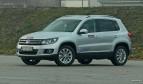 test-olkswagen-tiguan-20-tdi-dsg-4motion-sportstyle-2011-proauto-02