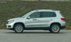 test-olkswagen-tiguan-20-tdi-dsg-4motion-sportstyle-2011-proauto-03