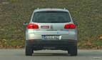 test-olkswagen-tiguan-20-tdi-dsg-4motion-sportstyle-2011-proauto-05